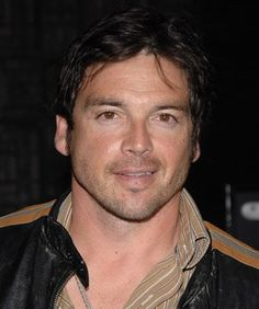 Jason Gedrick - my Iron Eagle boyfriend - has aged well. Beautiful Boys, Gorgeous Men, Beautiful People, Iron Eagle, Fictional Heroes, Canadian Men, Stud Muffin, Sexy Men, Hot Men