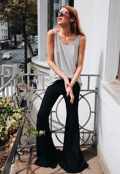 Find More at => http://feedproxy.google.com/~r/amazingoutfits/~3/6VfP93mBeXw/AmazingOutfits.page