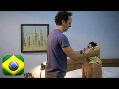Ausência (2015) - Trailer Oficial - Irandhir Santos filme - YouTube