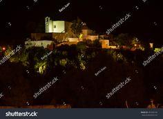 Image result for santa eulalia church night view ibiza Ibiza, Santa, Night, Movie Posters, Image, Film Poster, Ibiza Town, Billboard, Film Posters