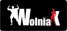 wolniak logo