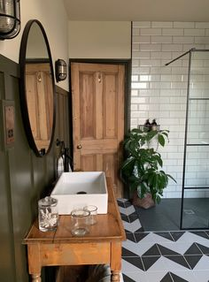 Corner Shower Remodeling On A Budget and Shower Remodel With Window Tubs. Bathroom Shower Panels, Bathroom Paneling, Bathroom Renos, Small Bathroom, Bathroom Ideas, Master Bathroom, Bathroom Photos, Bathroom Goals, Family Bathroom