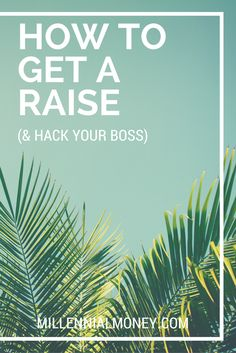 Learn How To Get a Raise in 5 easy steps with an accompanying free video course. Making more money is a lot easier than you think. Earn More Money, Earn Money From Home, Earn Money Online, How To Make Money, Ask For A Raise, Preparing For Retirement, Core Curriculum, Managing Your Money, Money Tips