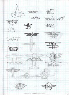 BALKANS-Aviation-Summit-–-logo-branding-2.jpg (582×800)