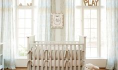 modern-Baby-Nursery_Mix-Match-Bedding_Crib-Skirts_Kids-Bedding-Sets_Rugs-Floormats_Wall-Decals-Murals_Toy-Storage-320x190.jpg (320×190)