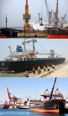 Paradip Port Beats 12 Indian Ports in Growth Click Here http://www.apsense.com/article/paradip-port-beats-12-indian-ports-in-growth.html Paradip_Port, Indian_Ports