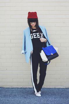 7 Best ▻ ▻Street wear I adore images | Street wear
