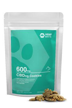 💥TOP💥 TOP💥 TOP💥 TOP💥 TOP💥 🐶🎉🐶🎉🐶🎉🐶🎉🎉🐶🎉🐶🎉🐶🎉🐶 😍CBDog Cookies😍 Mit unseren CBDog Cookies erleichtern wir die Verabreichung von CBD an dein Tier. Die für Tiere sehr geschmackvollen Cookies enthalten mit 4 mg pro Keks eine sehr potente Menge an CBD und werden nur aus hochwertigen, natürlichen und dazu vegetarischen Zutaten hergestellt. Und das alles ohne künstliche Zusätze, Aroma- und Geschmacksstoffe und natürlich GMO-free. Dog Food Recipes, Cookies, Biscuits, Products, Animales, Crack Crackers, Dog Recipes, Cookie Recipes, Cookie