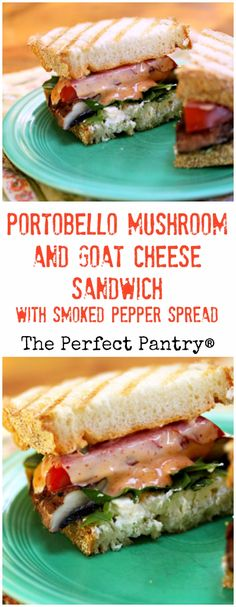 ... Yum! Sandwiches on Pinterest | Sandwiches, Grilled Cheeses and Paninis