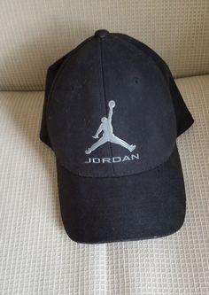 check out 003d9 2ffaf ... norway nice michael jordan jumpman 23 flexfit silver black hat baseball  cap adult fit fashion 45565