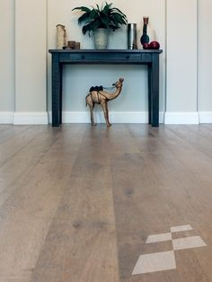 Get inspired by some of our completed projects! Browse our finished projects here. Entryway Tables, Neutral, Flooring, Gallery, Hamilton, Interior, Projects, Rooms, Inspiration
