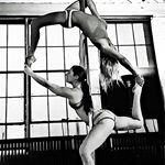 Cleveland Exotic Dance: Pole dance classes.