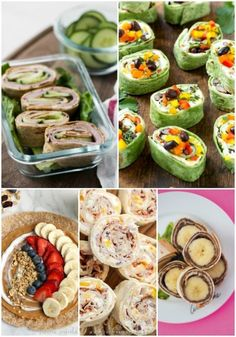 Make the morning rush a little easier with these 25 BACK TO SCHOOL LUNCH BOX IDEAS! They're easy to make and kids love 'em.  #backtoschool #easylunch #lunchideas #kidsinthekitchen #healthylunchideas#healthylunchboxes#bentoboxideas #babyfood #schoollunch #schoollunchideas #health #healthy #healthyrecipes #healthyeating #healthtips