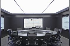 https://officesnapshots.com/2017/07/07/ca-technologies-offices-sao-paulo/