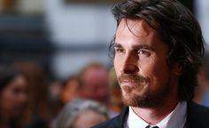Christian Bale Podría Interpretar a Steve Jobs una Nueva Película