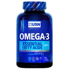 USN Omega 3 Fatty Acids  #workouts #workout #teams #fitfam #fhx #sports #homefitness #fitmom #fitness #supplements #health  #crossfit