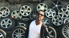 Temesgen Gebregziabher Temu   Tibel Zena   Latest Ethiopian Music 2016 Official Video Music Video Posted on http://musicvideopalace.com/temesgen-gebregziabher-temu-tibel-zena-latest-ethiopian-music-2016-official-video/