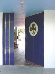 Our Cabana - World Centre of World Association of Girl Guides and Girl Scouts