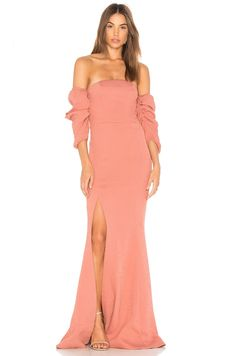online shopping for C MEO Lift Me Maxi Dress from top store. See new offer  for C MEO Lift Me Maxi Dress 533bbf40470