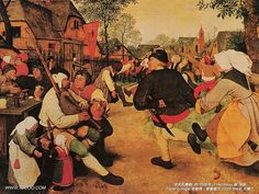 bruegel pieter sketchbooks - Google Search