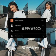 Photography Filters, Photography Editing, Photography Supplies, Photography Studios, Wildlife Photography, Apps Fotografia, Feed Insta, Best Vsco Filters, Vsco Themes