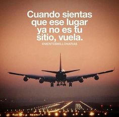 Cheating Quotes, Me Quotes, Jet, Aircraft, Travel, Cheater Quotes, Aviation, Viajes, Plane
