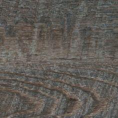 Cool Vinylboden verlegt! Vinyl gibt es in zahlreichen realistische  CA52