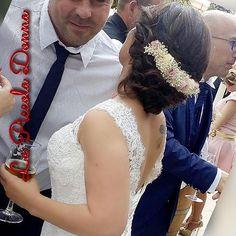 ♡♡♡ Nuestras peinas de flores naturales preservadas ♡♡♡#corona #prendidos #murcia#comunión #wedding #hairdressers #lanovia  #modainfantil #moda  #weddings  #tocados #tocadosinfantiles  #momentomurciano #murciaquehermosaeres  #madeinspain #lainvitadaperfecta  #modaespañola  #instapic #outfit#fashion #instafashion#lookoftheday #instagood #florespreservadas #flores #fashionweek #evedeso #eventdesignsource - posted by La Piccola Donna ® https://www.instagram.com/lapiccoladonna_oficial. See…