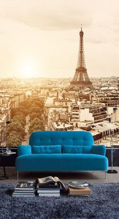 Wallpaper Paris black white HOME Pinterest Wallpaper