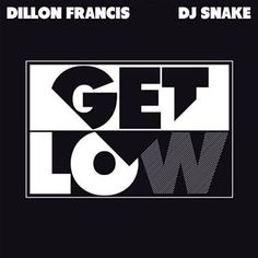Dillon Francis & DJ Snake discovered using Shazam
