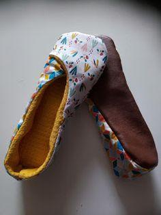 Patron Crochet, Diy Crochet, Peep Toe, Slippers, Sewing, Heels, Womens Fashion, Inspiration, Photos