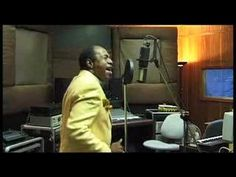 ▶ James Fountain - Seven Day Lover - On the 2014 Northern Soul film soundtrack.