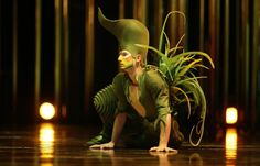 cirque du soleil costuming images - Google Search