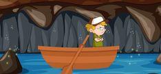 La cueva de las luciérnagas es un bonito cuento infantil sobre las rabietas Anime, Valentino, Kids Learning, Educational Activities, Caves, Rage, Cartoon Movies, Anime Music, Animation