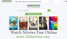 is a movie website where you can find thousands of movies. All movies that can be found on can be viewed by users only when there are All Movies, Movies To Watch, Movies Online, Movies Free, Online Games, Fb Login, Movie Website, Passionate People, Streaming Movies