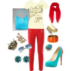 Figg Style 03, created by stephany446.polyvore.com
