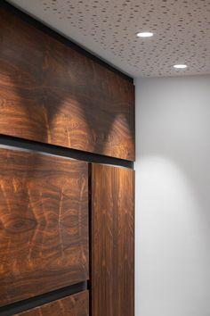 hechenblaickner - Möbelbau Breitenthaler, Tischlerei Wall Lights, Lighting, Home Decor, Open Entryway, Carpentry, Timber Wood, Homemade Home Decor, Appliques, Light Fixtures