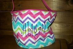 Personalized Easter baskets $28.99 with free shipping available at www.personalizeyouritems.com