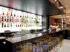 https://i.pinimg.com/236x/87/c3/68/87c368c0cc48828b47d502fdbaa3fd8b--modern-restaurant-design-bar-designs.jpg