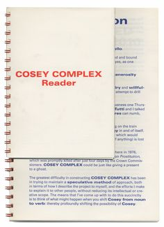 CoseyComplexReader_web.jpg