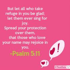 GOD IS GOOD....