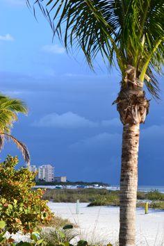 Ft. Myers Beach, FL.