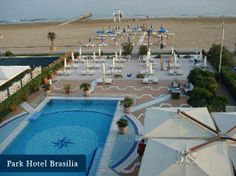 ''Our children did not want to leave and felt as if they were part of the Hotel Brasilia family :) '' by Fmarcus from Bellevue, Washington on Trip Advisor http://www.parkhotelbrasilia.com/