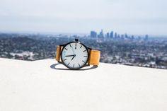 Wood Watch, Watches, Accessories, Wooden Clock, Wristwatches, Clocks, Jewelry Accessories