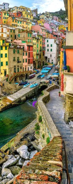 Villa Rental in Italy - www.tuscanyretreats.com - Italy Informatiounen op eisem Site https://storelatina.com/italy/travelling #recipesItaly #fotositalia #vacaciones #feriasitalia