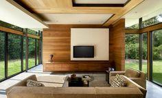 Modernist-Home-SBCH-Architects_5.jpg (800×491)