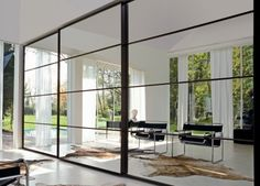 Among other types of doors that available on the market, the sliding door is the best option for any type of home. For those who live in tiny apartment, the sliding door is . Read MoreHow to Replace a Sliding Glass Door Properly Mirror Closet Doors, Sliding Closet Doors, Mirror Door, Sliding Glass Door, Glass Doors, Entry Doors, Mirror Walls, Glass Walls, Entry Hall