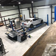 Project Hurricane is ready for that dyno time. Mafia, Racing, Projects, Instagram, Running, Log Projects, Blue Prints, Auto Racing