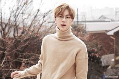 25th Handsome Jin Day [161204] #HappyJINday #진생일ᄎᄀ