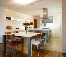 Projetos Residenciais - Apartamento Simpatia - Casa 14 Arquitetura